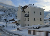 Apartments Alpin Sport