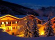 Hotel Albion - Mountain Spa Resort Dolomites